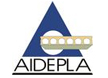 AIDEPLA